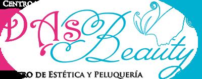 Peluquería y estética San Sebastián de los Reyes