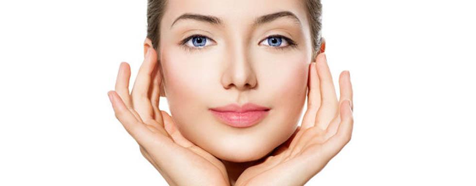 Tratamientos corporal y facial 1